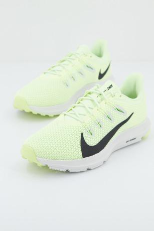 Zapatillas Nike Mujer Air Max Force 1 Plataform Envio Gratis