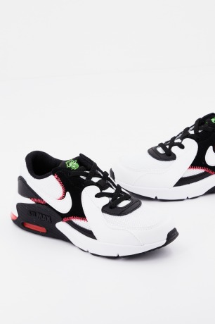 AIR MAX EXCEE LITTLE KI