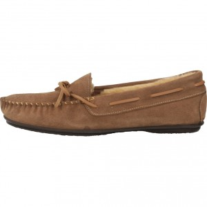 Zapatos de Hombre Vulladi | Envío Gratis en 24 horas | Zacaris