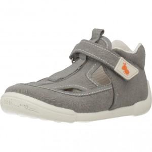 4dc915ea Zapatos Vulladi | Envío Gratis en 24 horas | Zacaris