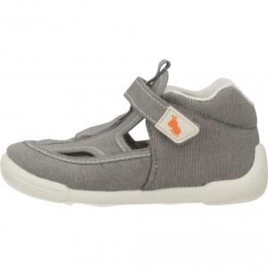 e8ae381a Zapatos Vulladi   Envío Gratis en 24 horas   Zacaris