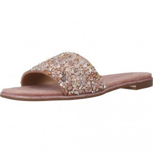 7f2a64e6673 Zapatos Alma En Pena | Envío Gratis en 24 horas | Zacaris