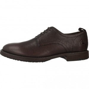 DERBY SHOES KARL