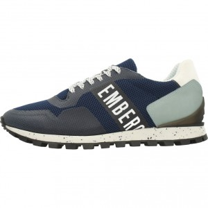 FEND-ER 2084 LOW SHOE M