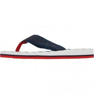 1cc4b08d4 Zapatos Gioseppo