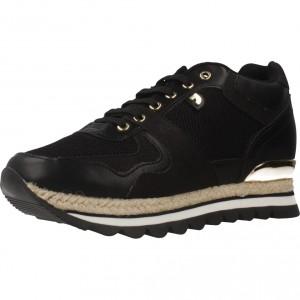 2f9bd809651 Zapatos Gioseppo