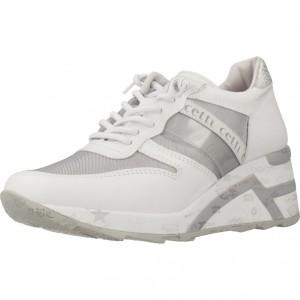 cf2ae470d5 Zapatos Cetti