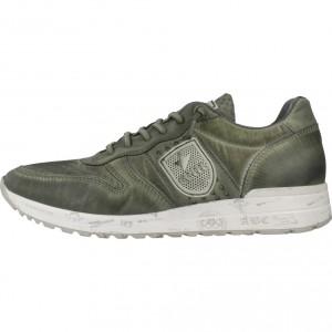 ed19a309 Zapatos Cetti | Envío Gratis en 24 horas | Zacaris