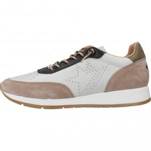 1420af921496 Zapatos Cetti | Envío Gratis en 24 horas | Zacaris