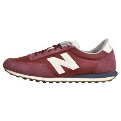 new balance 410 mujer online