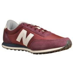 new balance outlet panamericana