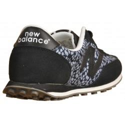 new balance 410 bk