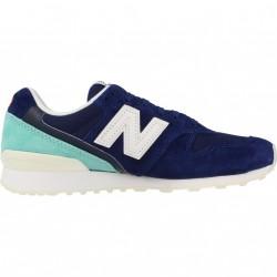 new balance wr996 jp lifestyle azul