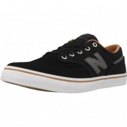 db121ede Todas las marcas de zapatos y complementos en zacaris.com movil