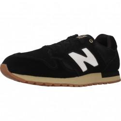 8cdad1dd9 Zapatos Tommy Hilfiger