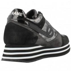 zapatillas no name