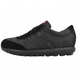 CAMPER PELOTAS XLITE NEGRO Zacaris zapatos online.
