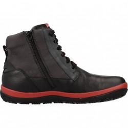 CAMPER MIL NEGRO Zacaris zapatos online.