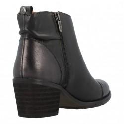 PIKOLINOS ANDORRA 913 8579 NEGRO Zacaris zapatos online.