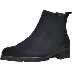 e785d13b3ee VITTI LOVE 4701V AZUL Zacaris zapatos online.