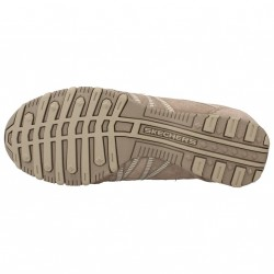 2a5606a844 SKECHERS 21140 BIKERS - DREAM COME TRUE BEIS Zacaris zapatos online.