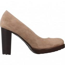 c1e6bb72e4eda GADEA 40302 Talla 39 BEIS Zacaris zapatos online.