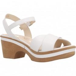 GEOX D MARYKARMEN BEIS Zacaris zapatos online.