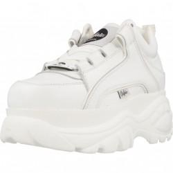 Zapatos Pikolinos  e06ab0bc0cf
