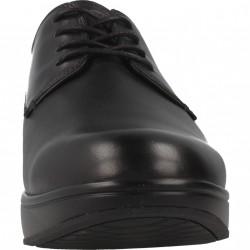 Online 5 Negro Zacaris Y8nwv0onm Mbt 354qralcj Zapatos Kabisa vO8nPywmN0