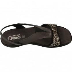 dc2e9b88 IMAC 72991I NEGRO Zacaris zapatos online.