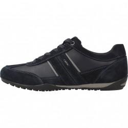 NEW BALANCE U220 HB NEGRO Zacaris zapatos online.