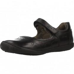 Y Y OnlineMujerHombreBolsos Chaquetas OnlineMujerHombreBolsos Zapatos Chaquetas Zapatos bfy76g