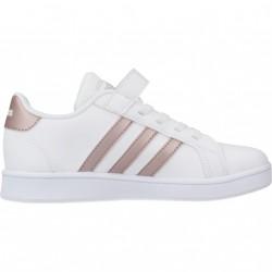 ADIDAS GRAND COURT C BLANCO Zacaris zapatos online.
