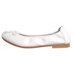8bdc5e297d7 UNISA CASIA CP BLANCO Zacaris zapatos online.