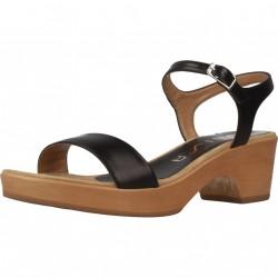 OnlineMujerHombreBolsos Zapatos OnlineMujerHombreBolsos Chaquetas Y Zapatos Zapatos Chaquetas Chaquetas Y OnlineMujerHombreBolsos Y Ygb6v7yf