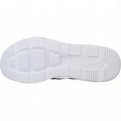 Sport Zapatillas NIKE AIR MAX MOTION 2 WOMEN' NEGRO 90281